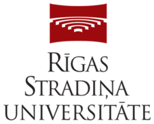 Riga Stradins university Career center
