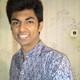Dhaval Gohel