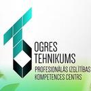"""Profesionālās izglītības kompetences centrs """"Ogres tehnikums"""""""