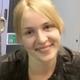 Viktorija Kurme