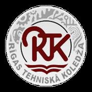 Rīgas Tehniskās Koledžas karjeras centrs
