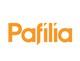 Pafilia Property Developers