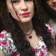 Sintija  Cepliša
