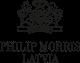 SIA Philip Morris Latvia
