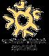 Vidzemes Tūrisma asociācija