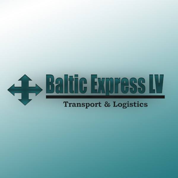 Loģistikas menedžeris - transporta koordinātors