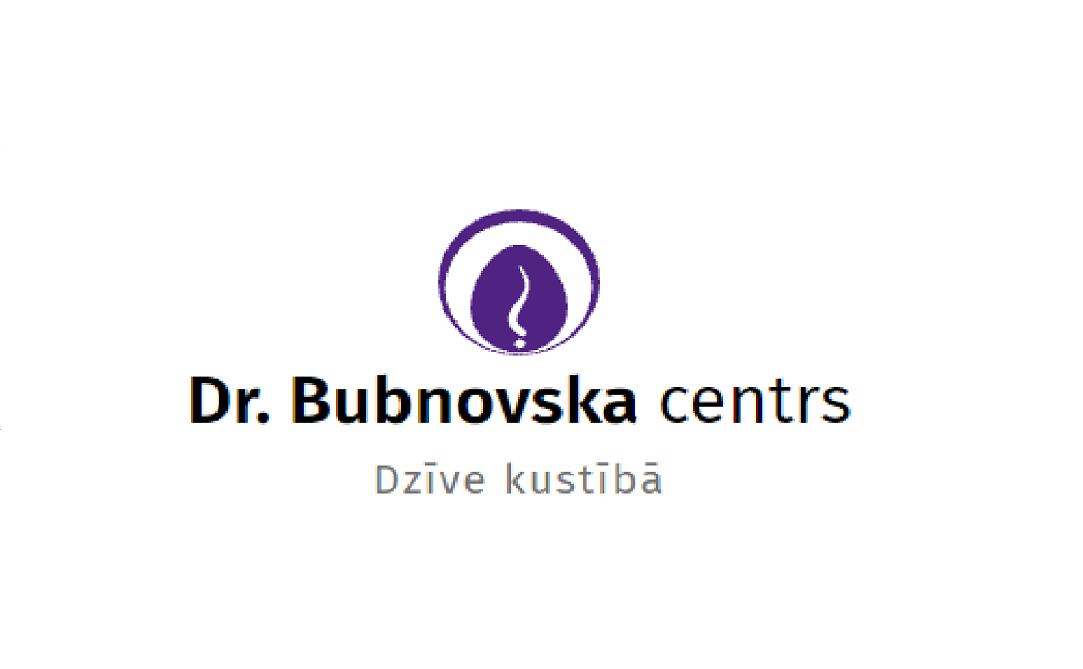 Administrators (apmaksāta prakse Rīgā)