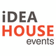 iDEA HOUSE events