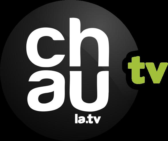 Žurnālists/ TV moderators