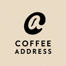 Cofffee Address SIA