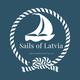 Latvijas Burāšanas un atpūtas kuģu vadītāju asociācija